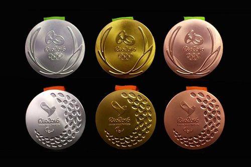 東京五輪メダルに関連した画像-01