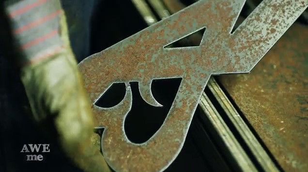 キングダムハーツ 鍛冶屋 職人 キーブレード 約束のお守り 武器に関連した画像-05