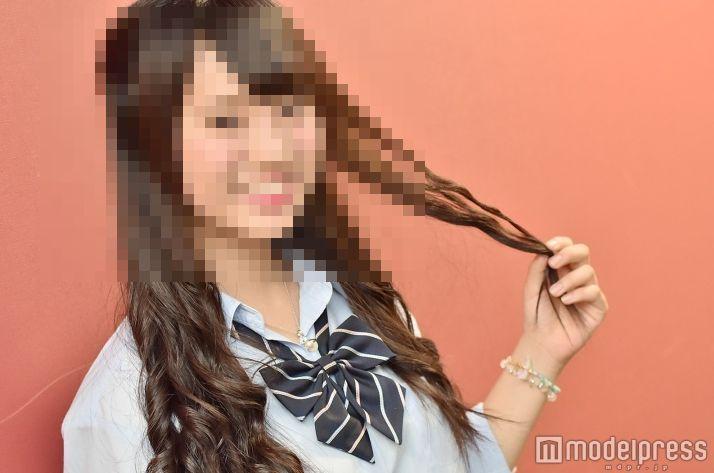 日本一かわいい高校一年生 中町綾に関連した画像-01