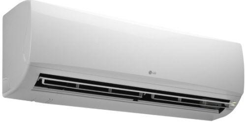 エアコン クーラーに関連した画像-01