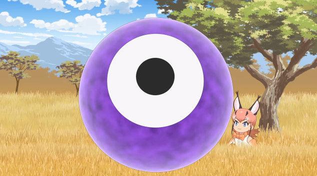 けものフレンズ 2期 アニメ たつき監督 3DCGに関連した画像-06