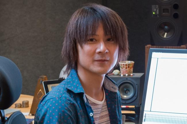 光田康典 告知 クロノトリガーに関連した画像-01