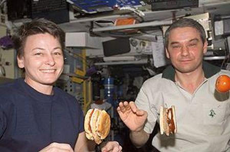 NASA うんこ に関連した画像-03