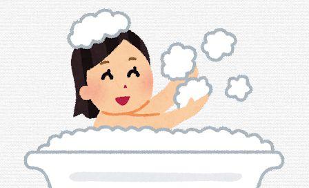 スマホ 子ども シャワー インスタグラムに関連した画像-01