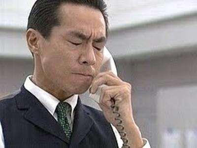 ぐるぐるナインティナイン ぐるナイ 柳葉敏郎 ゴチ 矢部浩之 岡村隆史に関連した画像-01