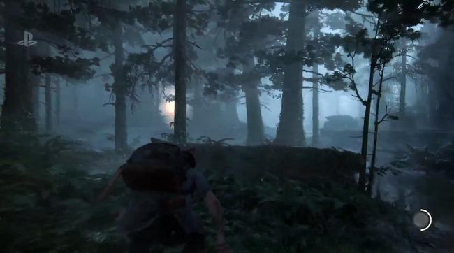 E3 2018 ソニー カンファレンスに関連した画像-02