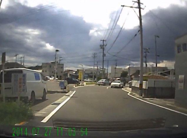 ドライブレコーダーに関連した画像-03