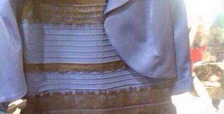 ドレス 色に関連した画像-01