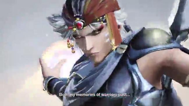 ディシディア アーケード 移植 PS4版 家庭用版 ファイナルファンタジーに関連した画像-14