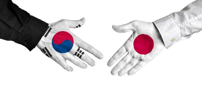 韓国 ムン大統領に関連した画像-01