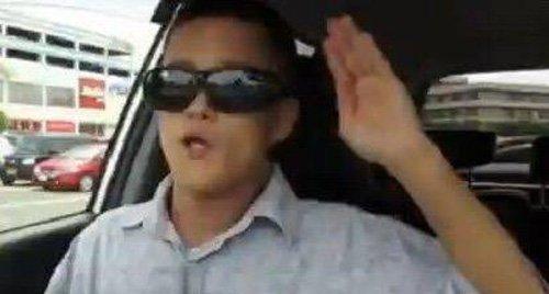 【悲報】大物YouTuber「syamu」さんが引退