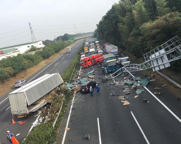 常磐道 谷和原 事故に関連した画像-05