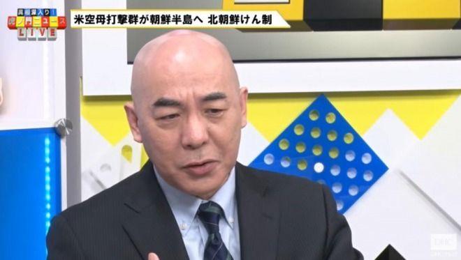 百田尚樹さん「狂った野党をメディアが非難しないとなれば、日本のメディアは完全に終わっている。もしくは中国に乗っ取られている!」