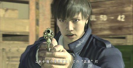 龍が如く4 成宮寛貴 谷村正義 増田俊樹 声優 モデル 引退に関連した画像-01
