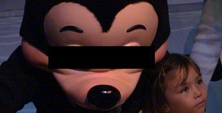 株式会社マリカー マリオカート 公道 任天堂 法務部 著作権侵害 ディズニー コスプレに関連した画像-01