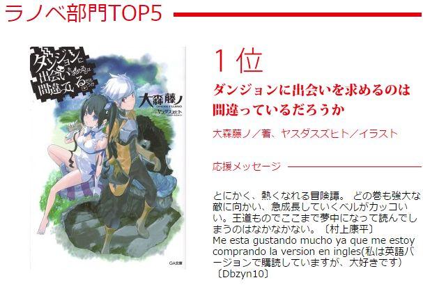 SUGOI JAPAN2016 四月は君の嘘 ワンパンマン ダンまちに関連した画像-05