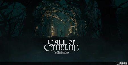 クトゥルフの呼び声 CoC TVゲーム ビデオゲーム TRPG に関連した画像-01