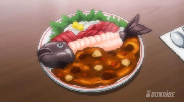 寿司 寄生虫 サナダムシに関連した画像-01