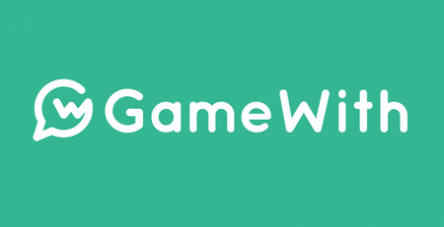 GameWith エアプウィズ 赤字 攻略サイト ソシャゲ 検索妨害に関連した画像-01