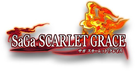 サガ・スカーレットグレイスに関連した画像-01