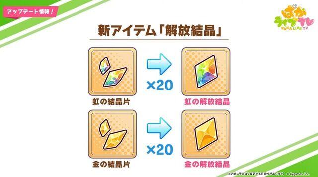 ウマ娘 アップデート情報 サポートカード 上限解放に関連した画像-04