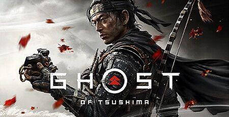 ゴーストオブツシマ 蒙古兵 即死 ストーリー 大勢に関連した画像-01