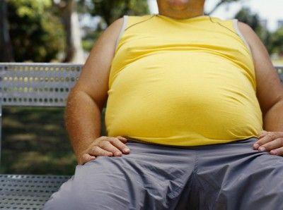 肥満 遺伝子に関連した画像-01