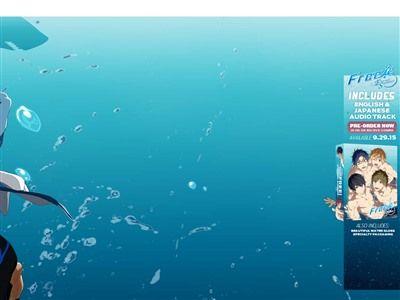 食戟のソーマ 黒木場リョウ 岡本信彦 薙切アリス 赤�千夏に関連した画像-02