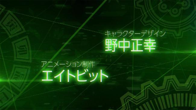 Rewrite リライト アニメ化に関連した画像-14