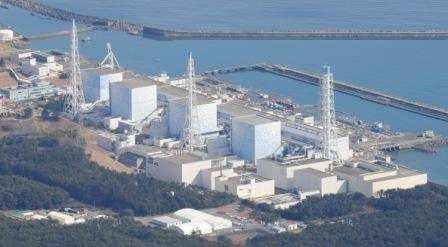 福島 原発 汚染水に関連した画像-01