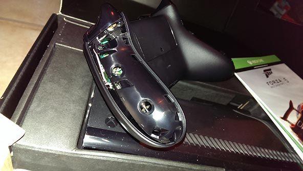 xb1-broken-controller-592