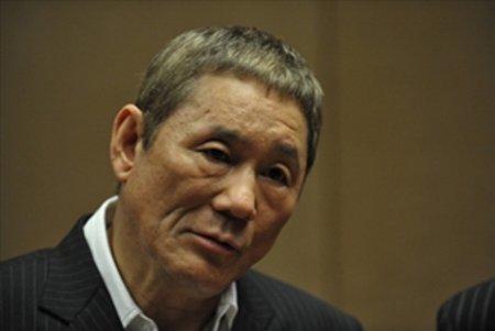 ビートたけし NHK テレビ 受信料に関連した画像-01