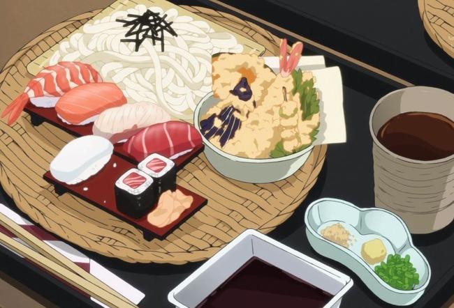 日本人 おいしい 日本料理 太らない 中国メディアに関連した画像-01
