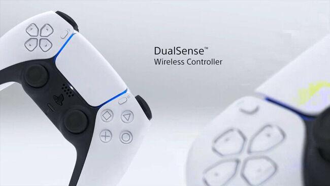 プラチナゲームズ 神谷英樹 PS5 決定 キャンセル ボタン 仕様変更 苦言に関連した画像-01