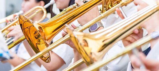 吹奏楽連盟上乗せ着服に関連した画像-01