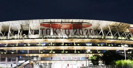 東京五輪 開会式 早急 見直す 会長に関連した画像-01