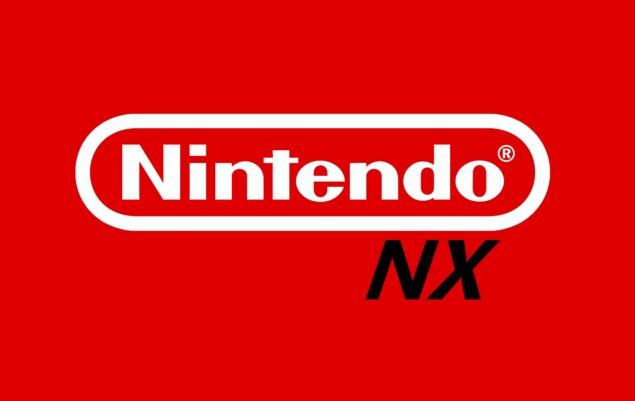 任天堂 NX XboxOneに関連した画像-01