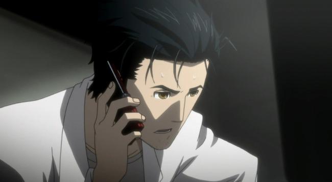 エア電話に関連した画像-01