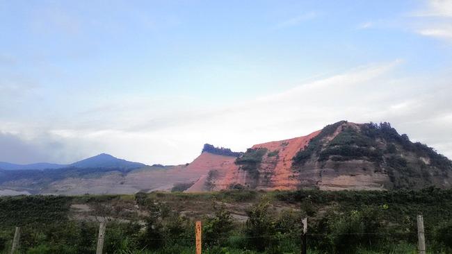 チバニアン 地質年代 千葉時代に関連した画像-04