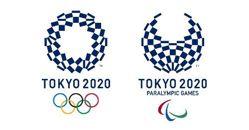 緊急事態宣言 東京オリンピック IOC ゴールデンウィークに関連した画像-01