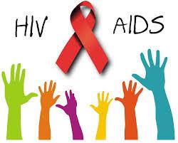 エイズ HIV 未成年 感染に関連した画像-01