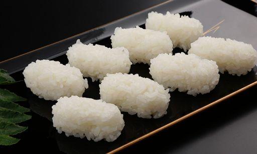 寿司屋 大量 シャリ 残す 胸糞に関連した画像-01