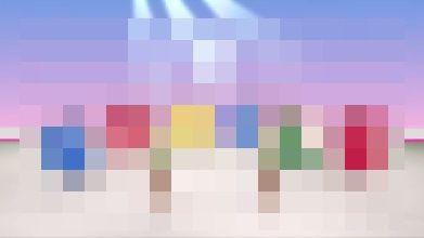 google グーグル ラジオ体操に関連した画像-01
