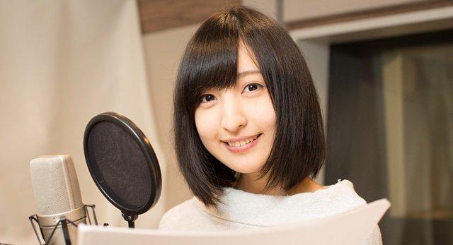 声優・佐倉綾音さん、唐突に結婚願望について語りだす「子孫残してから死なないと!27までに結婚!」