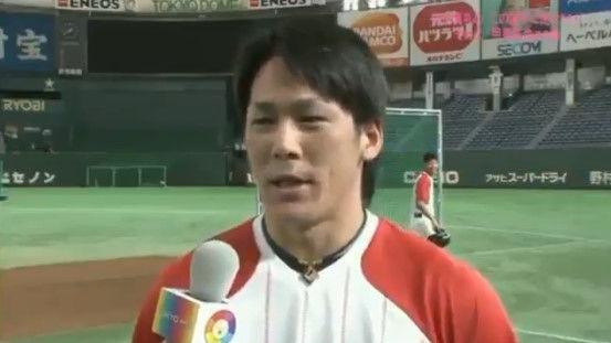 内田真礼 福田秀平 福岡ソフトバンクホークスに関連した画像-07