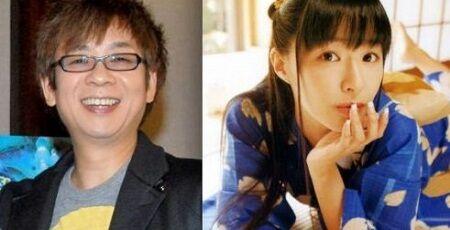 山寺宏一さんの元嫁・田中理恵さん、「うわ、やっぱりね・・・最低・・・」というツイートをいいねしてしまう・・・これって・・・