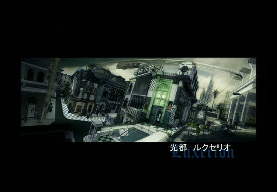 bdcam 2012-09-01 11-58-59-689