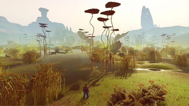 7日リセットMMORPGに関連した画像-05