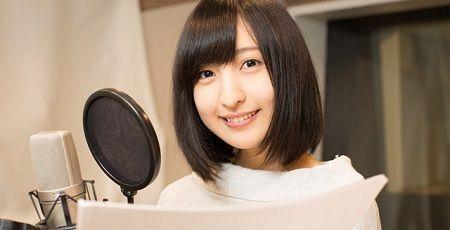 佐倉綾音さん「30過ぎても独身予定の声優を集めたロンリーホーム作ろう!」 → 9人も集まるwwww
