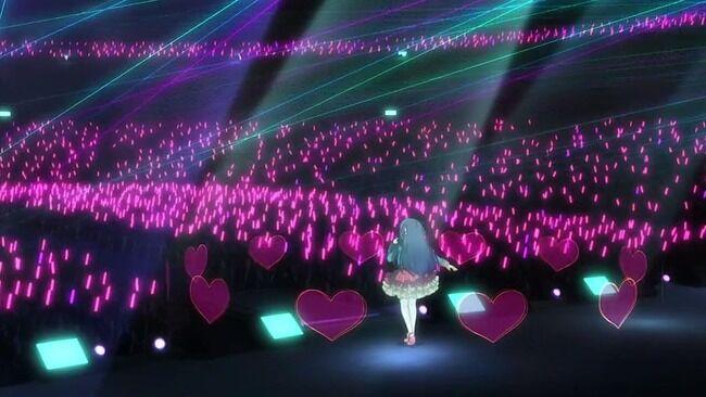 新型コロナウイルス 自粛要請 イベント コンサート アーティストに関連した画像-01